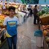 Foto Mercado Franzoni, Coronel Vivida