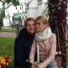 Софія Київська, Photo added:  Sunday, September 21, 2014 1:46 PM