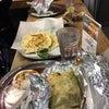 Photo of Kasa Indian Eatery