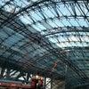 Flughafen Frankfurt am Main, 添加的照片︰ 2016年2月16日星期二下午5点12分