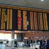 Ben Gurion Airport, Photo added:  Thursday, February 28, 2013 3:03 AM