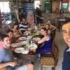 Foto Dom Restaurante Parrilla, Salgado Filho