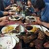 Restaurante Can Mario, Pievienot foto: 2013. gada 20. decembris, piektdiena, 15:24