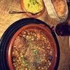 Photo of Kous Kous Moroccan Bistro