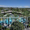 Photo of Hotel Valley Ho
