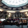 Louis Armstrong International Airport, Photo added:  Tuesday, April 30, 2013 5:14 PM