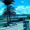 Foto Ponto de Apoio Rodoviário, Itambé
