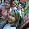 Foto Supermoda, Castanhal
