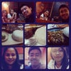 Mang Inasal   CPU, Photo added: Thursday, January 30, 2014 12:00 PM