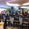 Foto Restaurante Tia Geni, Guaratuba