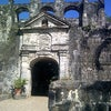 Fort San Pedro, Photo added:  Wednesday, May 1, 2013 9:06 AM