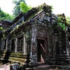 Wat Phou, Photo added: Tuesday, June 7, 2016 11:42 AM