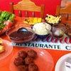Foto Restaurante Chapão Varandas, Ronda Alta