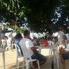 Foto Nosso Barzinho, Itaitinga