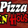 Foto Pizza in House, Janaúba