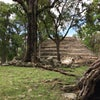 Las Ruinas de Copán, Photo added: Saturday, May 27, 2017 11:16 PM