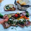 Restaurante La Oliva, Přidány fotky: úterý 23. červen 2015 21:36