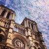 Cathédrale Notre Dame de Paris, Photo added: Saturday, July 6, 2013 5:06 PM