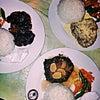 Le Reve Deli & Cafe, Photo added:  Saturday, June 7, 2014 1:39 PM