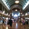 Royal Exhibition Building, Foto añadida: sábado, 8 de diciembre de 2012 5:26