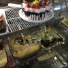 Foto Cafeteria Certaja, Taquari