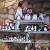 Foto Pinguim Restaurante, Jaru