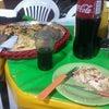Foto Divina Pizza, Marituba