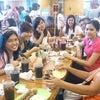 Mang Inasal   E. lopez, Photo added:  Monday, July 7, 2014 8:12 AM