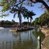 Foto Lagoinha, São Sebastião do Paraíso