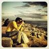 Playa Pocitos, Photo added: Sunday, September 23, 2012 12:55 AM