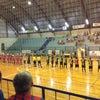 Foto Centro Esportivo Victor Camozzato, Sananduva