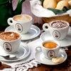 Foto Sá Rosa Café, Poços de Caldas
