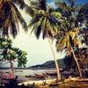 หาดควัท, Photo added:  Saturday, February 16, 2013 10:18 AM