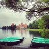 Trakų salos pilis, Photo added: Monday, June 10, 2013 11:08 AM