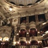 Photo of London Coliseum