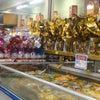 Foto Superluna Supermercados, Betim