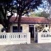 Foto Museu Casa de Portinari, Brodósqui
