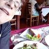 Foto Restaurante D'Arábia, Santo Antônio do Pinhal