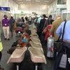Harry Mwanga Nkumbula International Airport, Photo added:  Wednesday, August 29, 2012 11:36 AM