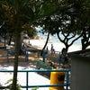 加多利灣泳灘 Kadoorie Beach, Pievienot foto: 2012. gada 27. maijs, svētdiena, 06:05
