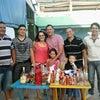 Foto Palmeirão Club, Tavares