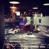 Spokane International Airport, Photo added: Wednesday, December 26, 2012 3:00 PM