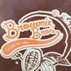 Foto Brownie Bros, Porto Velho