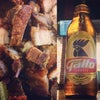 Don Carnitas, Photo added: Friday, July 8, 2016 11:07 PM