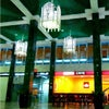 Al Ain International Airport, Photo added:  Monday, April 7, 2014 3:48 PM