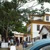 Foto Largo das Forras, Tiradentes