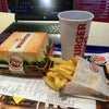 Burger King, Photo added: Friday, October 23, 2015 4:16 PM