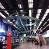 Aéroport de Paris-Orly, Photo added:  Monday, November 5, 2012 12:28 PM