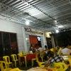 Foto Pizzarela, Pombal