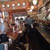 Photo of Gate 54 @ Cafe Saint-Ex